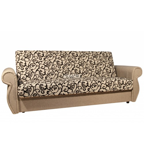 Диван-кровать Сахара