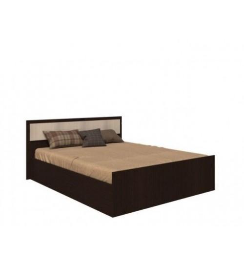 Кровать Фиеста 1,4м