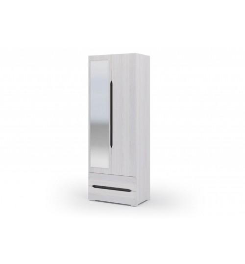 Шкаф 2х ств. Валенсия (ШК011)