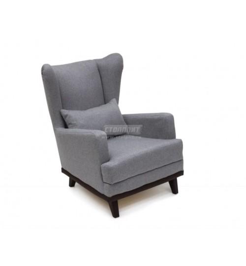 Интерьерное кресло Ритм