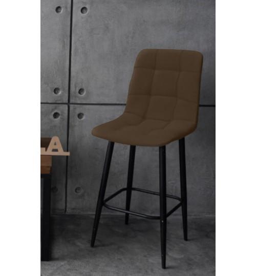 Барный стул Спейс