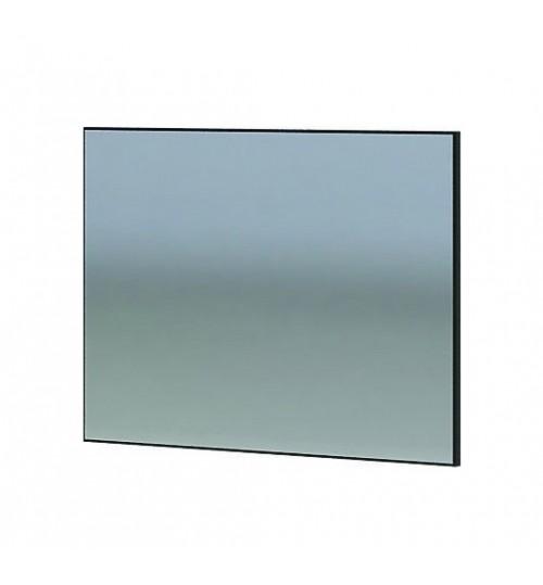 Зеркало Гармония (ЗР601)