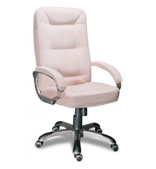 Кресло Сенатор 668