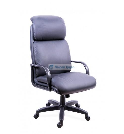Кресло Надир Стандарт