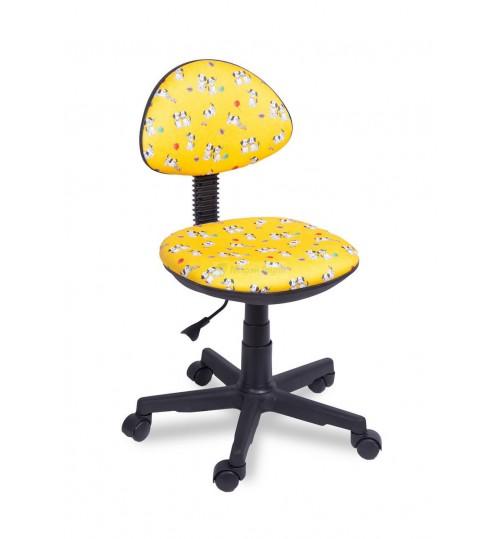 Кресло Стар (без подлокотников)