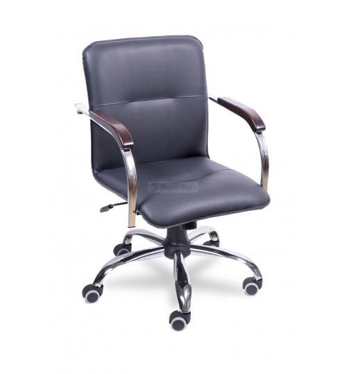 Кресло Самба