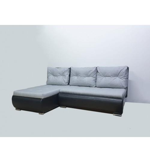 Угловой диван Валерия (без подлокотников)