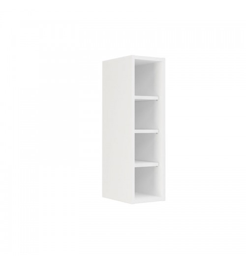 ШВ 200 Шкаф верхний кухня Лиза