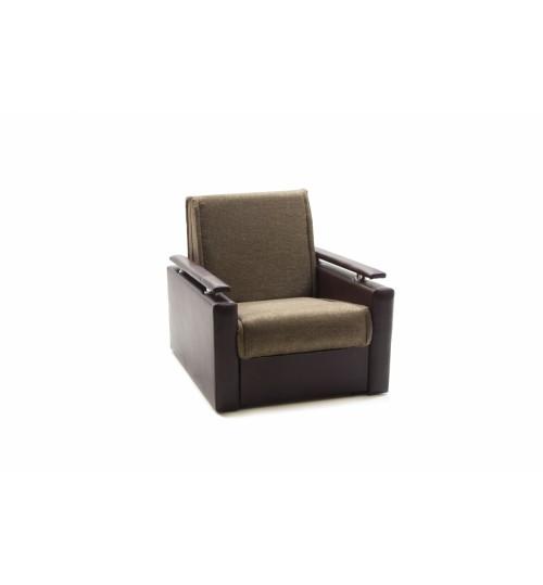 Кресло-кровать Чарм 0,6