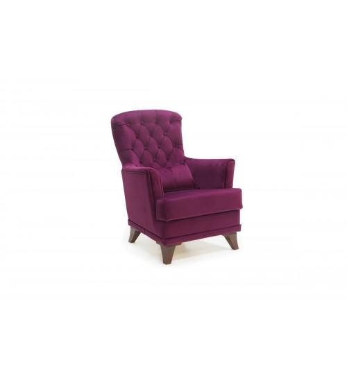 Кресло отдыха Каприз