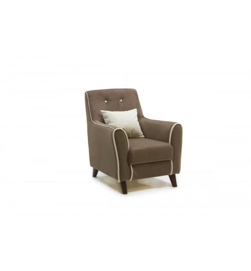 Кресло отдыха Муссон