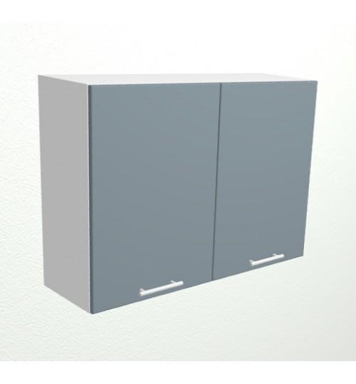 ШВ 1000 Шкаф верхний кухня Лиза