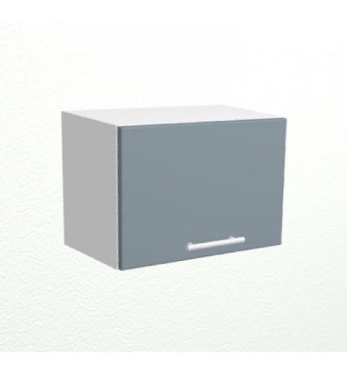 ШВГ 500 Шкаф верхний горизонтальный кухня Лиза