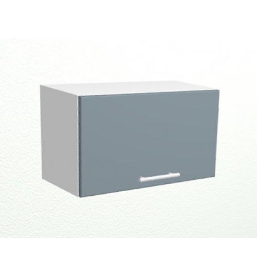 ШВГ 600 Шкаф верхний горизонтальный кухня Лиза