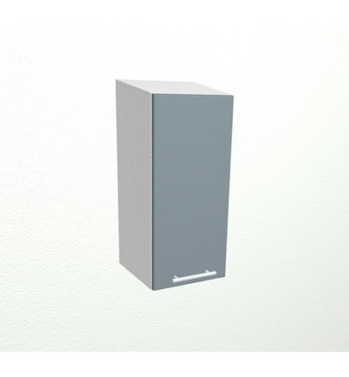 ШВ 300 Шкаф верхний кухня Лиза