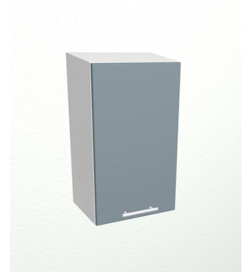 ШВ 400 Шкаф верхний кухня Лиза