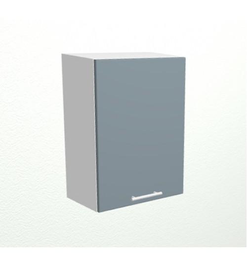 ШВ 500 Шкаф верхний кухня Лиза