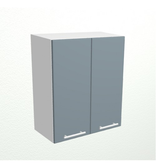 ШВ 600 Шкаф верхний кухня Лиза