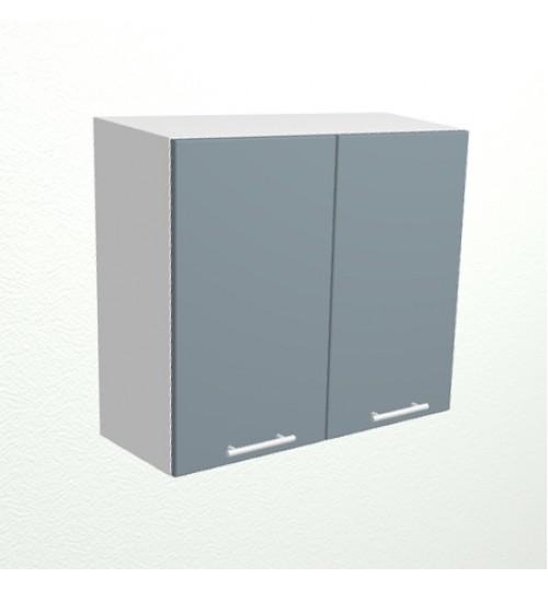ШВ 800 Шкаф верхний кухня Лиза