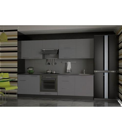 Кухня Лиза 2,4м