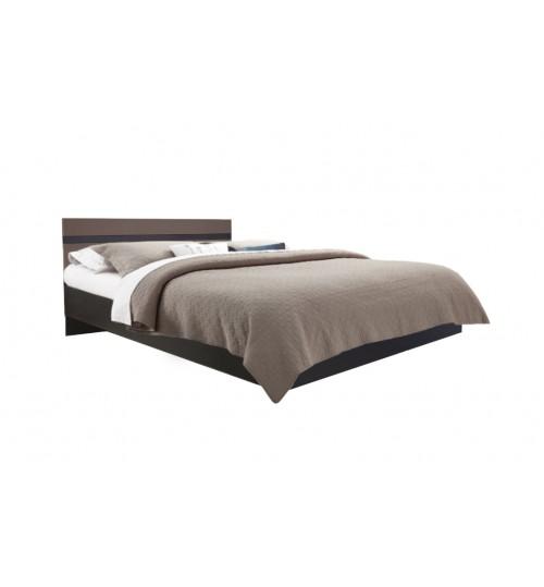 Парящая кровать Аида 1,6м