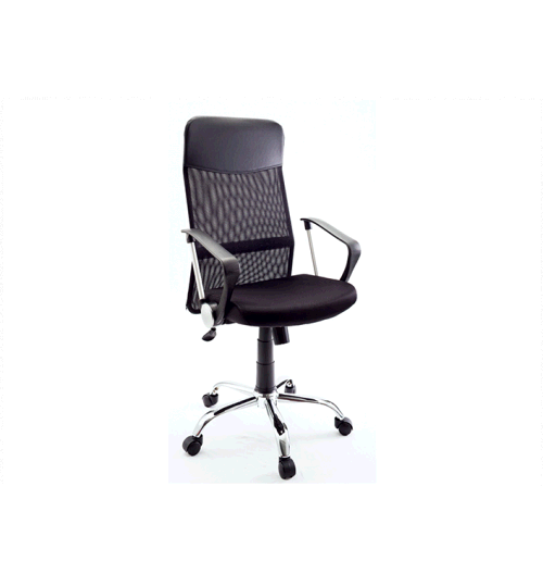 Кресло Директ-10