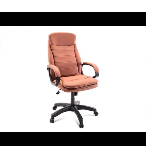 Кресло Эмбер Лайт-46