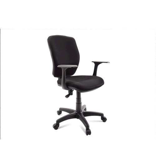 Кресло Франк Аспект -04