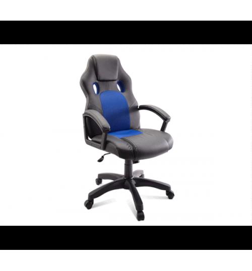 Компьютерное кресло KD 34