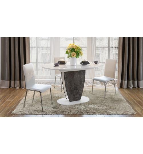 Стол обеденный Монреаль Тип 1