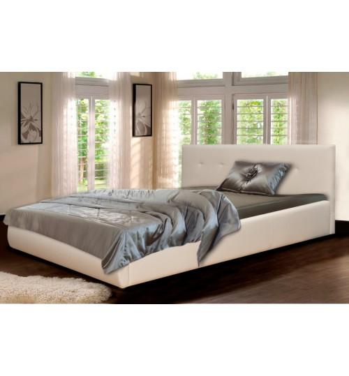 Кровать Оскар 73 1,6 м