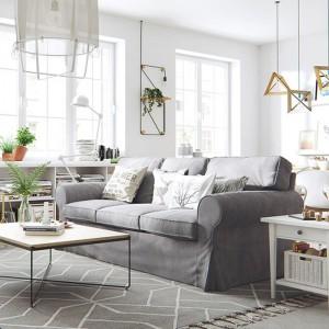 Каталог мебели в Мурманске: цена, габариты, описание