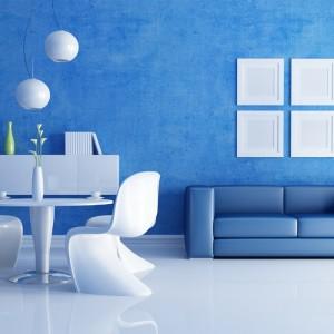 Интернет-магазин мебели 51-mebel.ru. Самые низкие цены в Мурманске